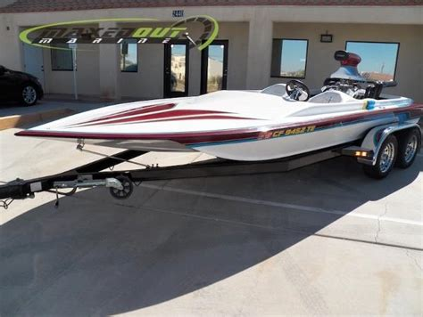 california performance boats california performance boats for sale boats