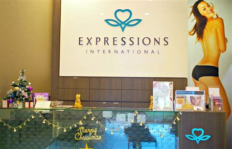 Detox Expression by Expressions Review 3 Day Juicing Detox And Detonix S