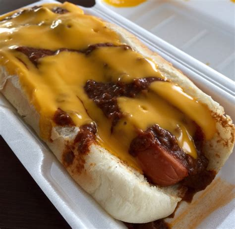 is cheese for dogs chili cheese dogs chili is key wisfoodtalk