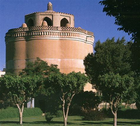 iran travel information forum view topic pigeon towers