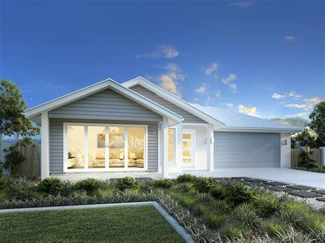 springbrook home designs in launceston g j gardner homes