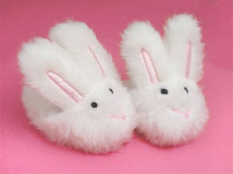 bunny house shoes amazon a few toy deals
