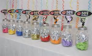 60th birthday colors 60th birthday decoration available in 9 colors 60th