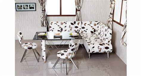 kose mutfak modelleri mutfak kose takimi modelleri 11 enfes dekorasyon 214 rnekleri