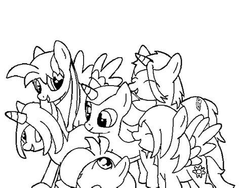 imagenes para dibujar mejores amigas dibujo de mejores amigos para colorear dibujos net