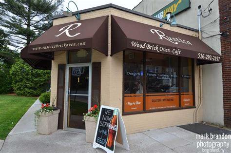 Revel Restaurant Garden City by Image Revel Restaurant Garden City Ny