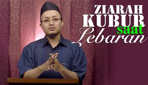 download mp3 ceramah idul adha ustadz aris munandar share the knownledge