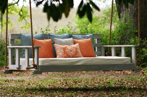 contemporary porch swing noah porch swing contemporary porch swings by