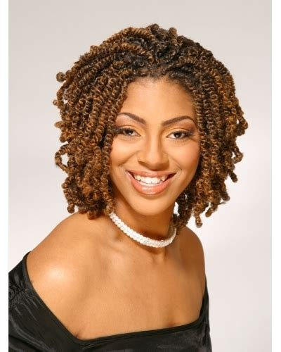 fluffy hair twist by kadi eon aka kadi spring twist braiding hair best spring