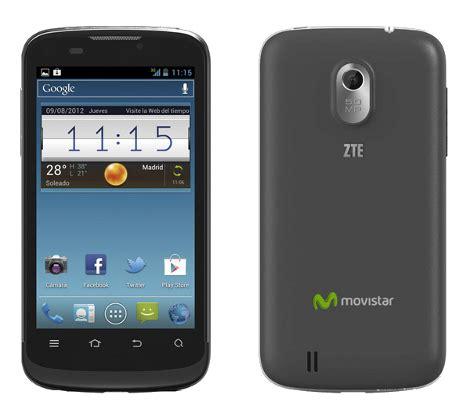 zte skate pro :: full phone specifications :: manual user