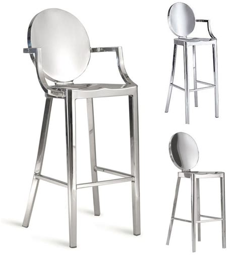 alfa bar stools awesome industrial bar stools with backs counter back