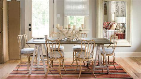 show  age stylish dining room decorating ideas