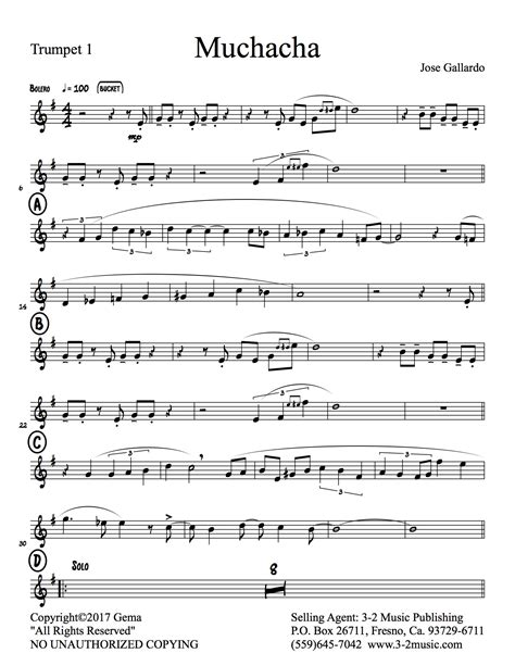 latin swing music oriente latin jazz printed sheet music www 3 2music com