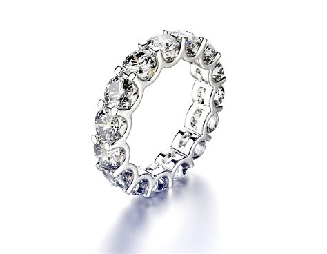 wedding ring cost wedding rings how much should a wedding ring cost