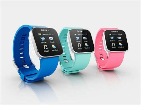 android smartwatch gadget highway