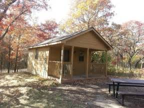 Home Depot Small Cabin Plans Great Cer Cabin Cabin From Tuff Shed Home