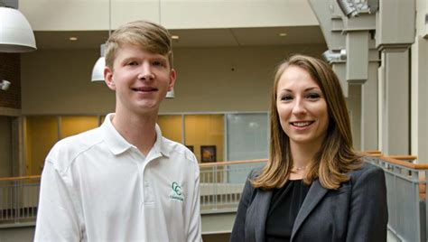 Physician Executive Mba Rankings by Boyd Venture Challenge Awards Funding To Two Student