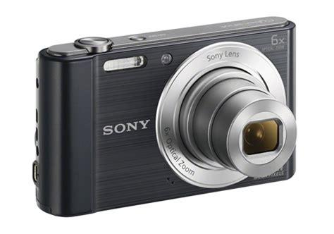 Kamera Saku Sony W810 5 kamera pocket sony harga dibawah 2 juta pricebook