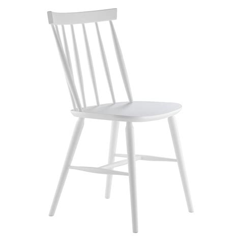 Light Over Kitchen Table talia white dining chair buy now at habitat uk
