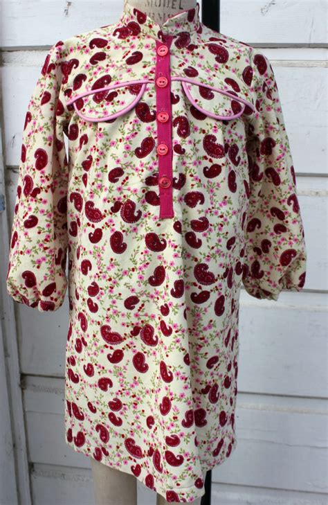 sew sweet handmade clothes for pattern book giveaway