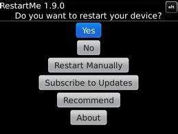 cara reset hp blackberry 8520 cara reset untuk blackberry full touch screen
