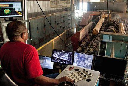 canadas canfor acquires  major georgia sawmills