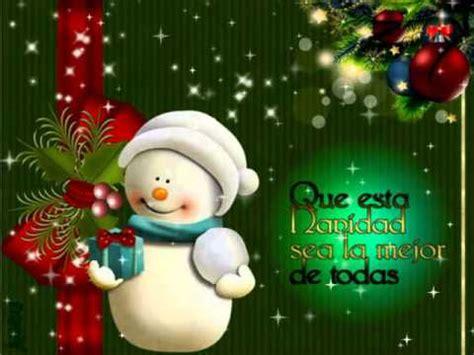 feliz navidad you tube children christmas plays feliz navidad para ti