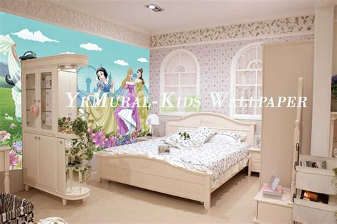 kids room wallpapers kids room wallpapers