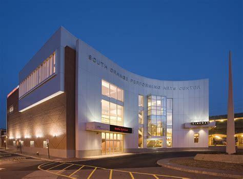 home design studio south orange nj south orange performing arts center architect magazine