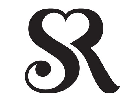 k r design sr wedding by pezzullo dribbble