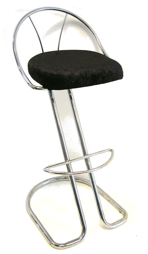 bar stool hire london amp uk the hire business