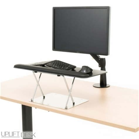 shop uplift desk converters