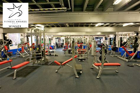 warehouse gym layout warehouse fitness 17 ways to lose weight fast