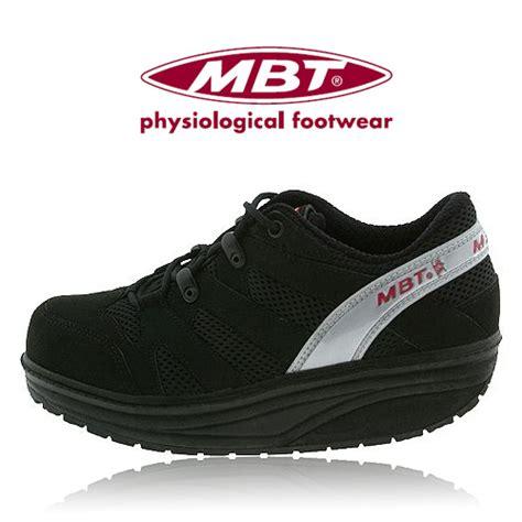 mbt shoes mbt
