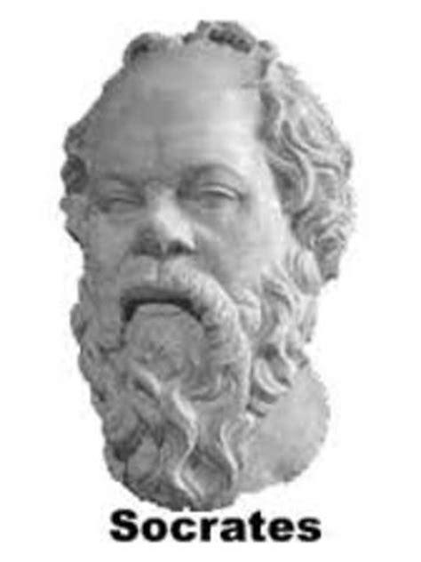 biografia socrates resumen hito de la biolog 237 a con la psicolog 237 a timeline timetoast