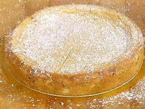 ricotta kuchen ricotta cake recipe dishmaps