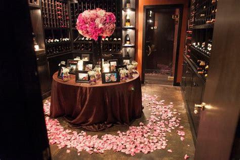 romantischer abend zu hause romantische 220 berraschung zum valentinstag