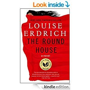 The Plague Of Doves A Novel P S hire author writer of novels louise erdrich for your