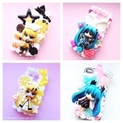 Casing Samsung Galaxy Note 3 Hatsune Miku Custom Hardcase oh my goooooooddddd
