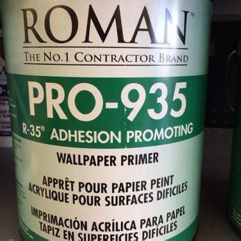 sherwin williams paint store u s 22 somerville nj sherwin williams paint store 13 reviews paint stores
