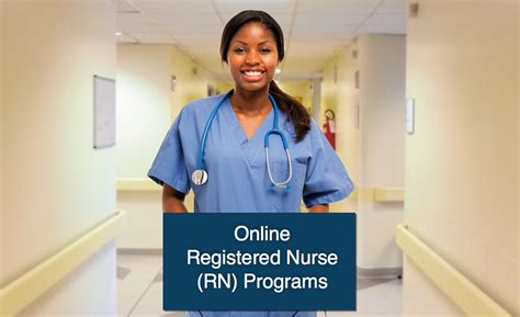 Msn Mba Programs California by Nursing School High Acceptance Rates Colleges With High