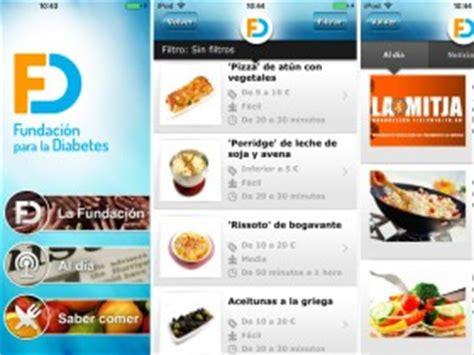 consulta de ci welleadsorg app de la fundaci 243 n para la diabetes