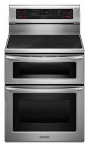 electric ovens kitchenaid electric oven range