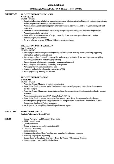 microsoft licensing specialist sle resume scientific
