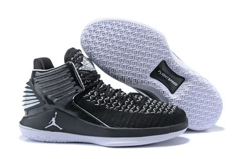 best basketball shoes for the money best basketball shoes for the money 2017 style guru