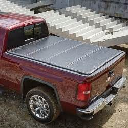 Who Makes Gm Tonneau Covers Cover Tonneau Folding Genuine Gm 19301291 Gm