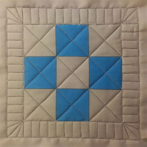 line quilt pattern the free motion quilting project josh s straight lines in