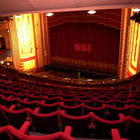 three major plays oxford new theatre oxford experience oxfordshire conferencing
