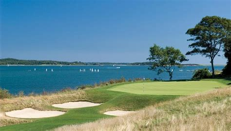 golf courses in cape cod pin by cape cod daily deal on cape cod golf
