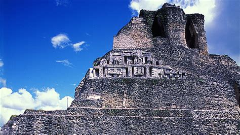 official website of the belize tourism board travel belize belize holidays cheap belize holiday packages deals